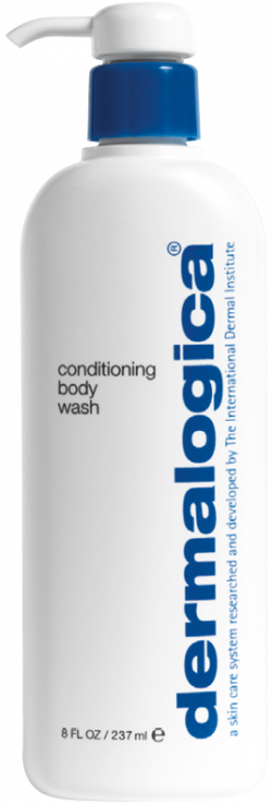 Gel tắm Dermalogica Conditioning Body Wash 237ml