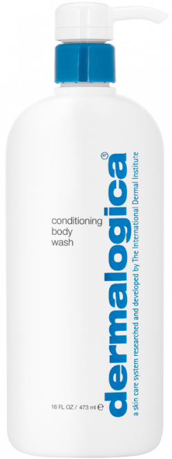 Gel tắm Dermalogica Conditioning Body Wash 473ml