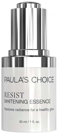 Tinh chất tái tạo, dưỡng trắng da Paula's Choice Whitening Essence