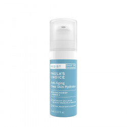 Kem dưỡng ẩm cấp nước cho da Paula's Choice Resist Anti-Aging Clear Skin Hydrator