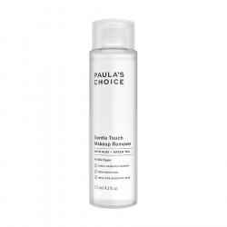 Nước tẩy trang dịu nhẹ Paula's Choice Gentle Touch Makeup Remover