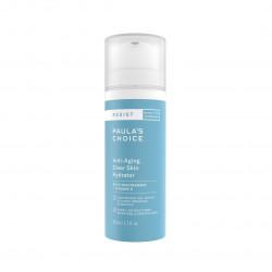 Kem dưỡng ẩm cho da nhạy cảm và lão hóa Paula's Choice Resit Anti-Aging Clear Skin Hydrator 50ml
