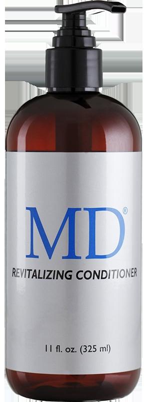 Dầu xả mọc tóc, ngăn rụng tóc MD Revitalizing Conditioner