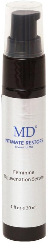 Dưỡng ẩm vùng kín MD Intimate Restore