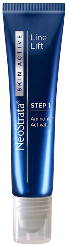 Kem dưỡng giảm nhăn Neostrata Skin Active Line Lift Aminofil Activator