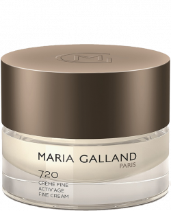 Kem làm săn chắc da và chống lão hóa Maria Galland Activ'Age Fine Cream