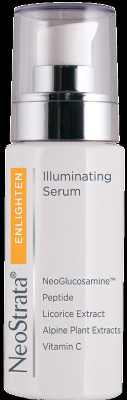 Tinh chất làm sáng da ngừa lão hóa NeoStrata Illuminating Serum