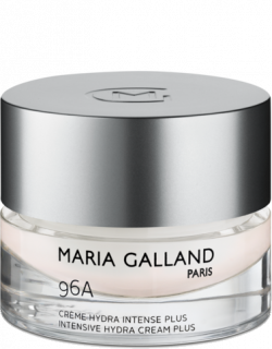 Kem dưỡng ẩm tăng cường Maria Galland Intensive Hydra Cream Plus 96A