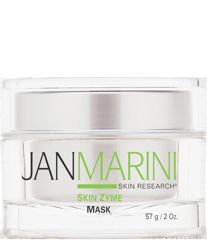 Mặt nạ tẩy tế bào chết Jan Marini Skin Zyme Mask