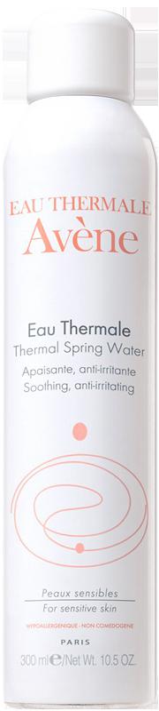 Nước xịt khoáng AVÈNE Thermal Spring Water 300ml