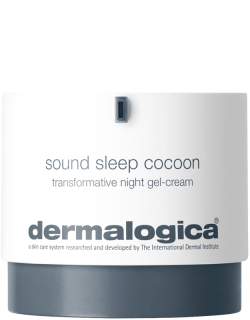 Gel dưỡng chuyển hóa làn da ban đêm Dermalogica Sound Sleep Cocoon