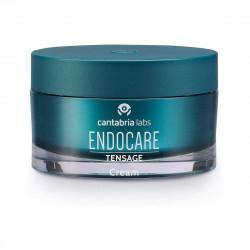 Kem điều trị giúp giảm lão hóa da Tensage Cream Endocare