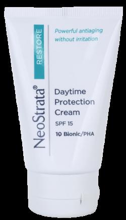 Kem dưỡng da giữ ẩm, chống lão hóa da NeoStrata Daytime Protection Cream SPF 15