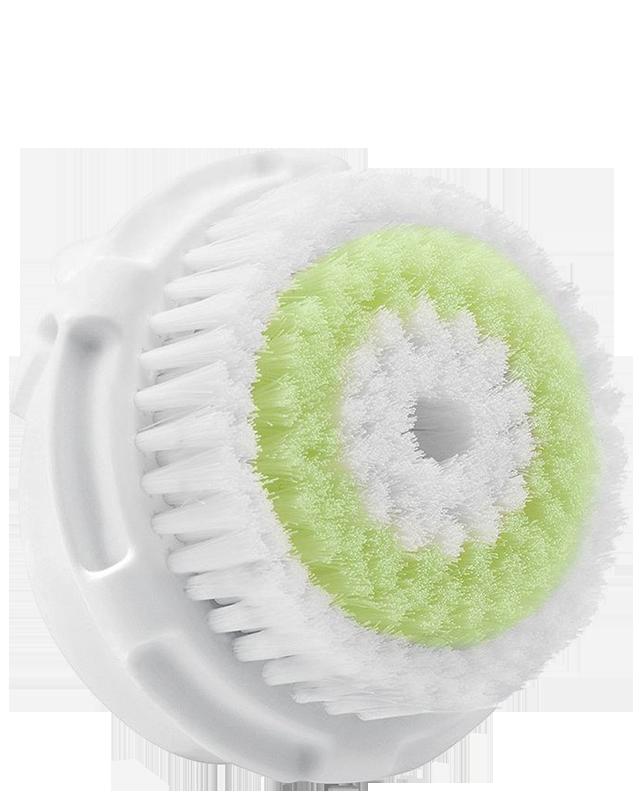 Đầu cọ rửa mặt dành cho da mụn Clarisonic Acne Brush
