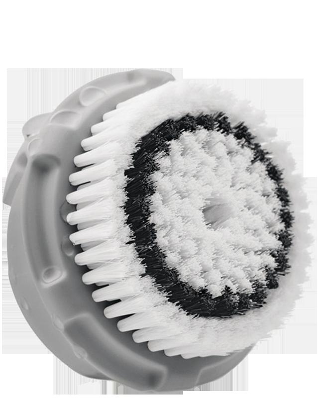 Đầu cọ dành cho da thường Clarisonic Normal Brush