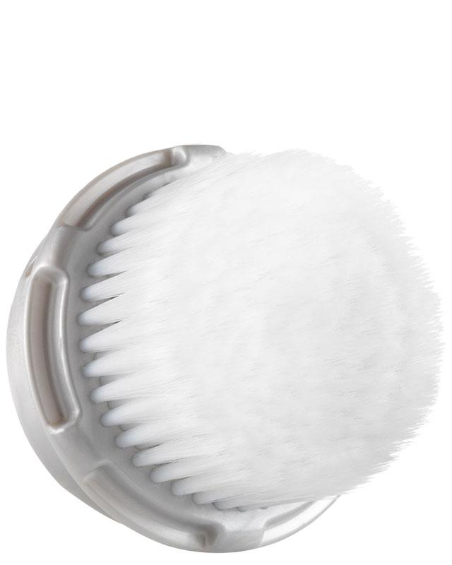 Đầu cọ dành cho da nhạy cảm Clarisonic Cashmere Cleanse Brush Head