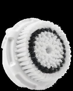 Đầu cọ rửa mặt cho da nhạy cảm Clarisonic Sensitive Brush