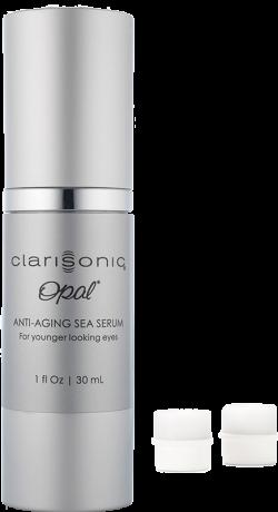 Bộ sản phẩm chống lão hóa da vùng mắt Clarisonic Opal Anti-Aging Replenishment Kit