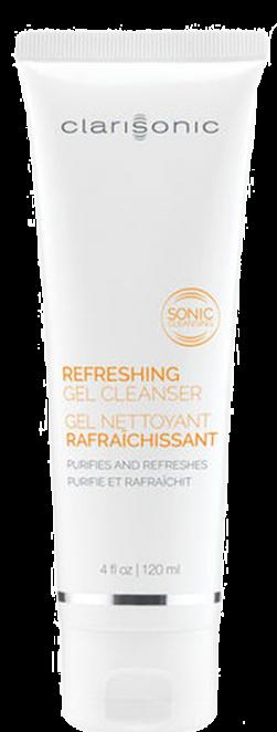 Sữa rửa mặt dạng gel Clarisonic Refreshing Gel Cleanser