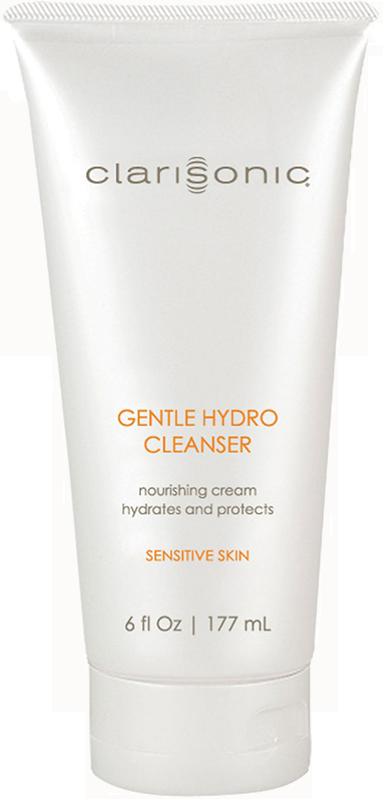 Sữa rửa mặt dành cho da nhạy cảm Clarisonic Gentle Hydro Cleanser