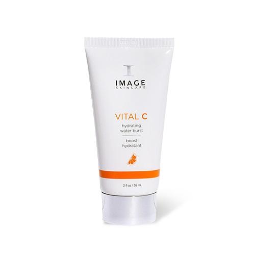 Tinh chất dưỡng ẩm tối ưu Image Skincare Vital C Hydrating Water Burst