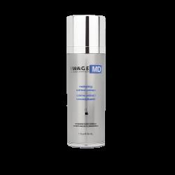 Kem trẻ hóa da, làm mờ thâm nám Image Skincare MD Restoring Retinol Crème With ADT Technology TM