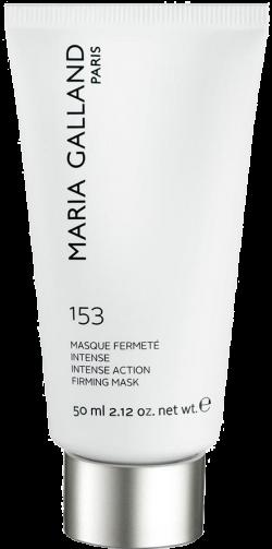 Mặt nạ nuôi dưỡng và làm săn chắc cho da lão hóa Maria Galland Intense Action Firming Mask 153