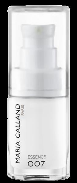 Tinh chất chống lão hóa, giảm bọng mắt và quầng thâm Maria Galland Essence Hyaluron 15ml 007