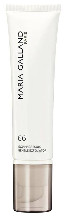 Tẩy da chết Maria Galland Enzyme Gentle Exfoliator 66