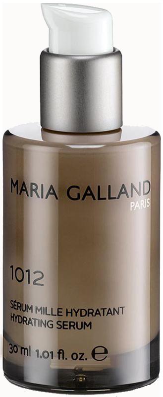 Tinh chất dưỡng ẩm cao cấp cho da Maria Galland Hydrating Serum Mille 1012