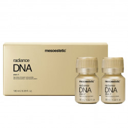 Nước uống dinh dưỡng trẻ hóa da Mesoestetic Radiance DNA Elixir