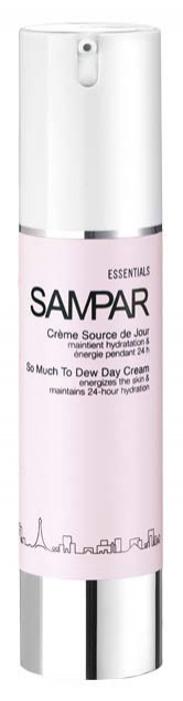 Kem dưỡng da Sampar So Much To Dew Day Cream