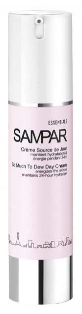 Kem dưỡng da Sampar So Much To Dew Day Cream