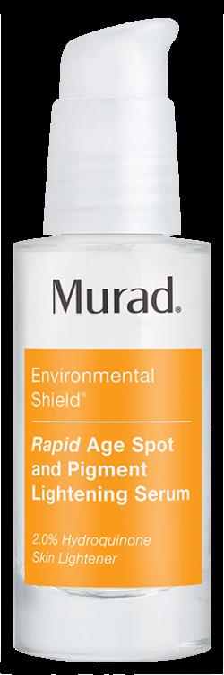 Serum dưỡng trắng, giảm sạm nám Murad Rapid Age Spot and Pigment Lightening Serum