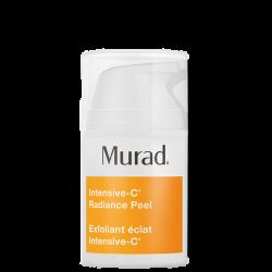 Tinh chất tái tạo da bằng vitamin C thế hế mới Murad Intensive-C Radiance Peel