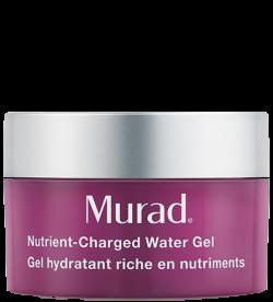 Gel sạc nước dinh dưỡng, giữ ẩm đến 5 ngày Murad Nutrient Charged Water Gel