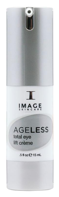 Kem chống nhăn vùng mắt Image Skincare Ageless Total Eye Lift Creme