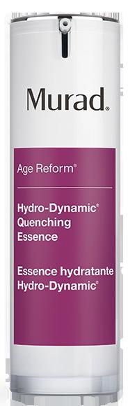 Tinh chất căng mọng Murad Hydro Dynamic Quenching Essence