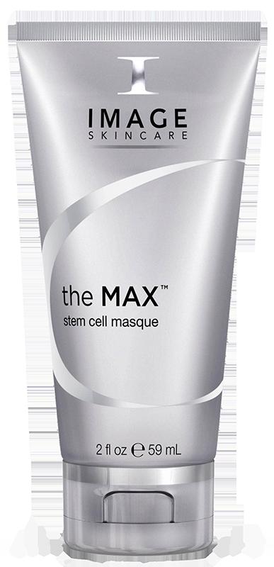 Mặt nạ dịu nhẹ dành cho da lão hóa Image Skincare The Max Stem Cell Masque