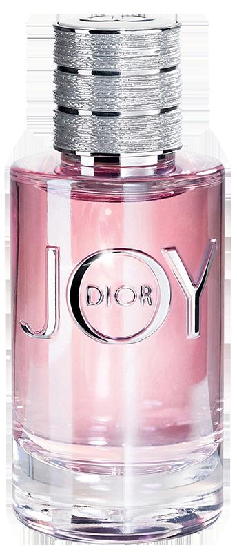 Nước hoa Dior Joy Eau de Parfum