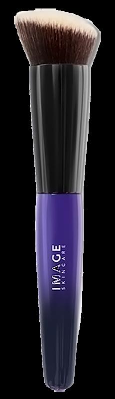 Cọ nền chăm sóc da chuyên nghiệp Image Skincare I Beauty NO.101 Flawless Foundation Brush