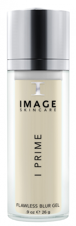 Gel che khuyết điểm hoàn hảo Image Skincare I Prime Flawless Blur Gel