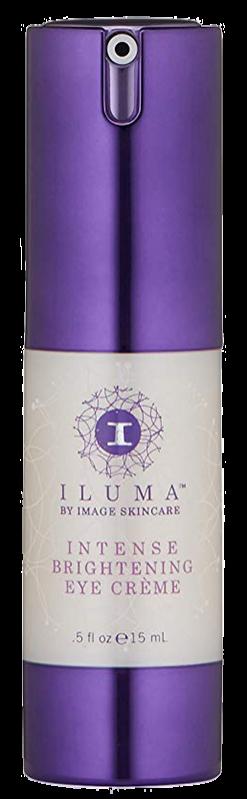 Kem làm sáng da vùng mắt Image Skincare Iluma Intense Brightening Eye Crème