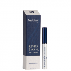 Serum mọc mi Serum Revitalash Advanced 2.0ml