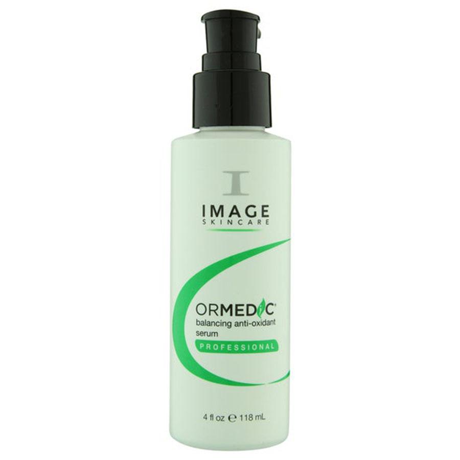 Serum cân bằng và chống lão hóa cho da Image Skincare Ormedic Balancing Anti-Oxidant Serum