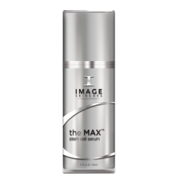Serum giúp giảm lão hóa Image Skincare The Max Stem Cell Serum