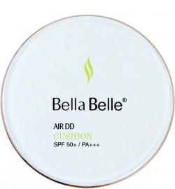 Phấn nước trang điểm Bella Belle Air DD Cushion SPF50+ / PA+++