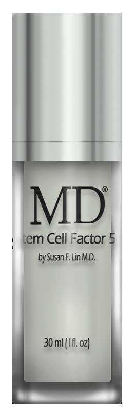 Dưỡng tế bào gốc MD Ultimate Stem Cell Factor 55