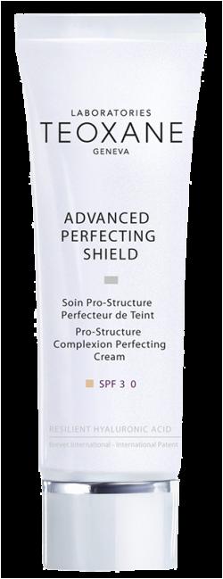 Kem dưỡng da chống lão hóa, chống nắng Teoxane Advanced Perfecting Shield SPF30