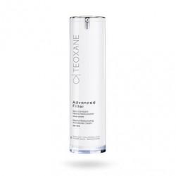 Kem chống lão hóa, dưỡng ẩm tối ưu Teoxane Advanced Filler Dry Skin